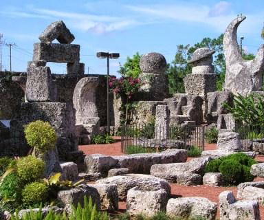 coral_castle0