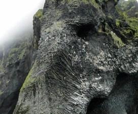 Elephant-rock1