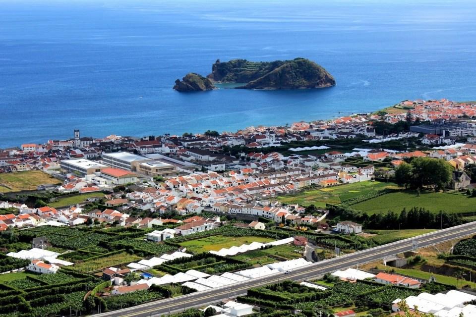 Franca-do-Campo-islet7