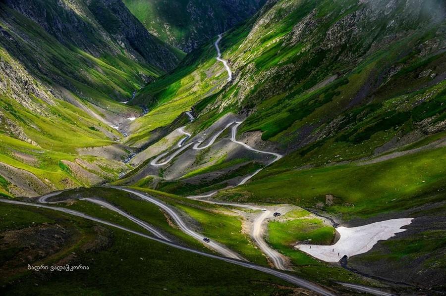 tusheti-road8
