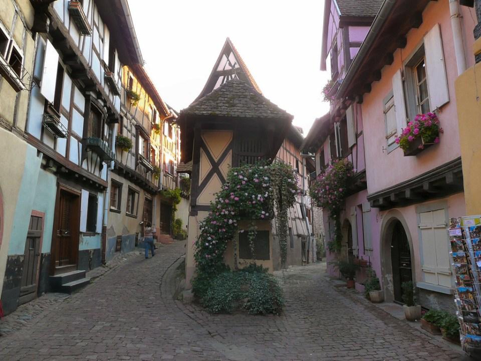 Eguisheim13