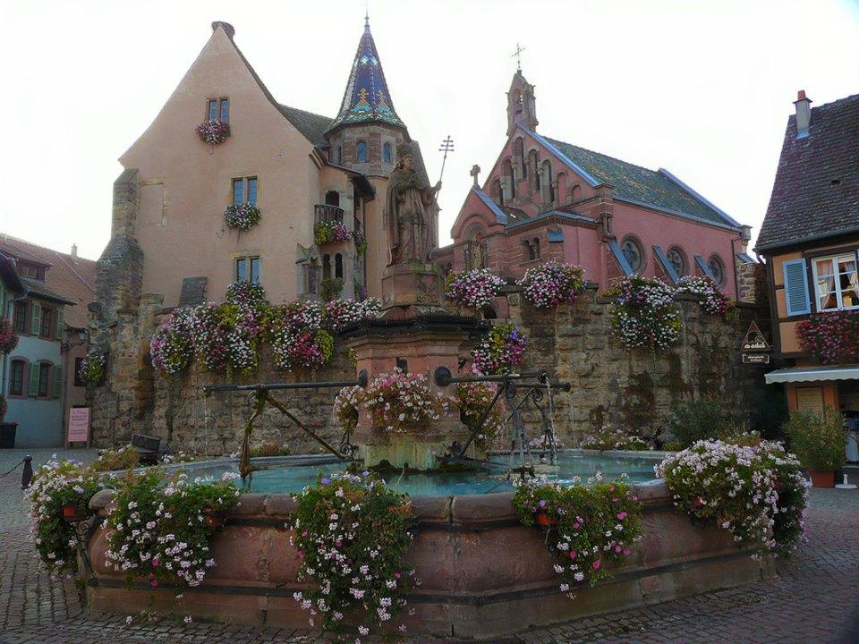 Eguisheim7