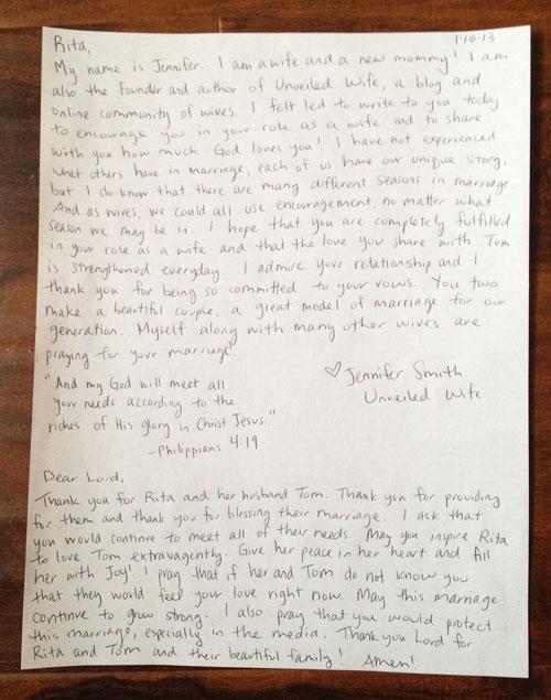 Letters Of Encouragement To A Friend - Letter Idea 2018 - encouragement letter template