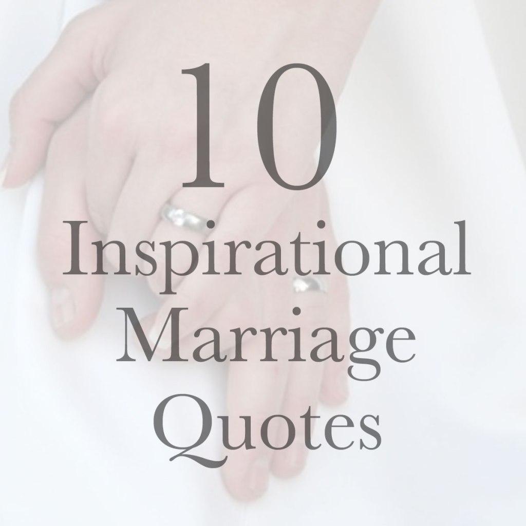 Quotes For A Souvenir