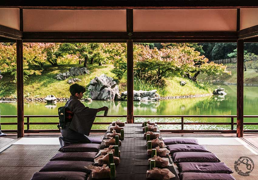 QUÉ VER en SHIKOKU, el AUTÉNTICO Japón