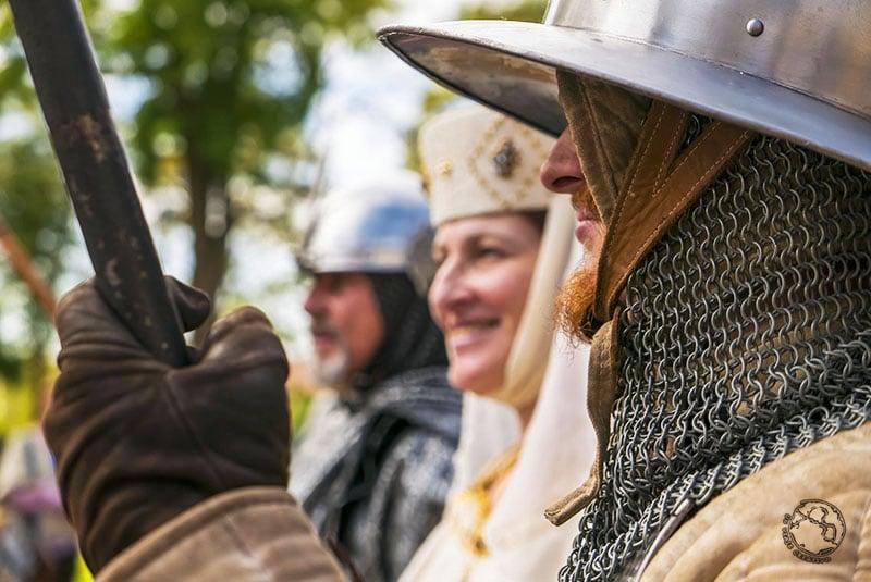 Burgos y el Cid: pasión por la memoria