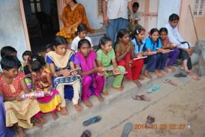 20141023 Diwali 6