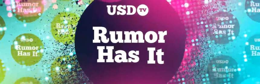 VIDEO: Rumor Has It Season 5 Episode 2