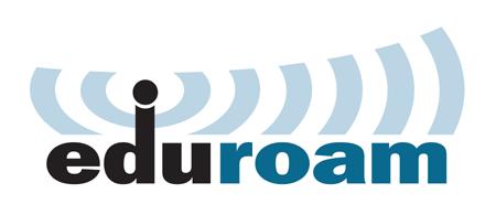 Eduroam_Logo copy