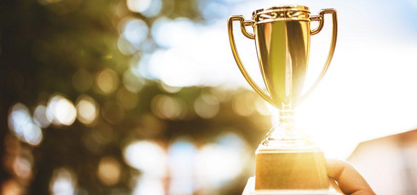 Hd Wallpaper Cartoon Girl Awards And Scholarships Uoft Division Of Orthopaedic Surgery