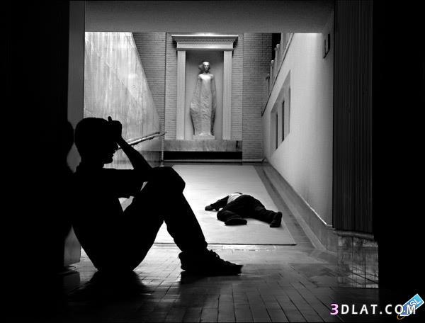 صور حزينه،صور حزن،صور دموع،صور بكاء،صور حزينه 2015،صور تصميم حزينه،صور وداع،صور