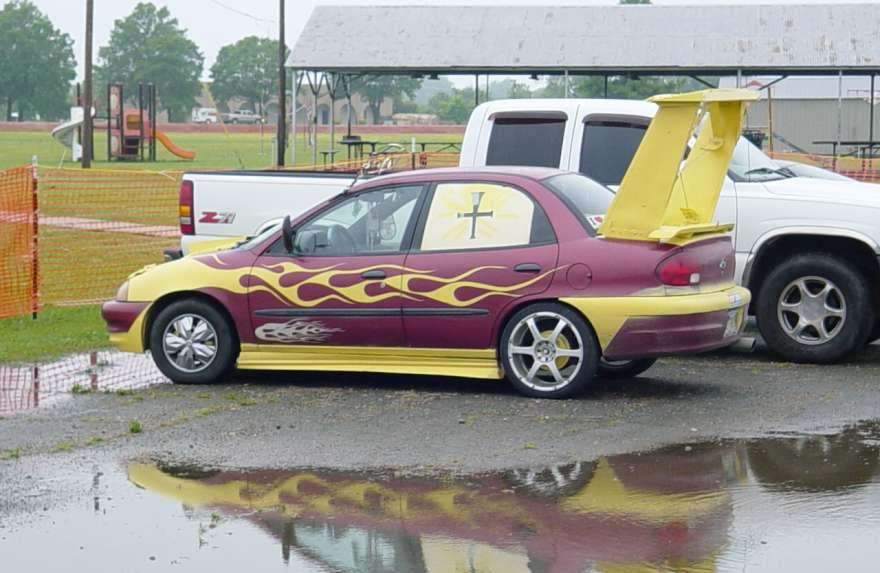 Hd Tune Up Cars Wallpaper Le Jacky Du Mois Page 58 Auto Titre