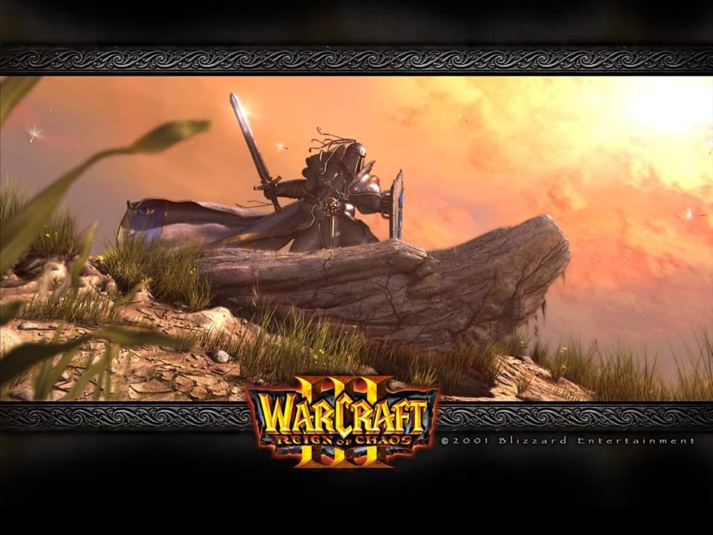 World Of Warcraft Wallpaper Hd 魔兽争霸3冰封王座 高清图片 游戏壁纸 回车桌面