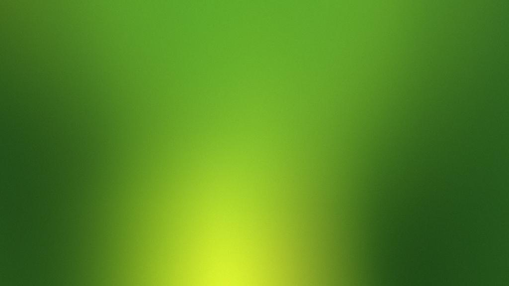 Fall Hd Wallpaper 1280x1024 绿色保护视力 高清壁纸图片 色彩背景 回车桌面