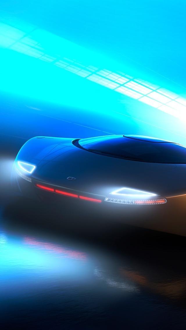 1600x900 Hd Wallpapers Cars 概念车速度与激情 锁屏图片 高清手机壁纸 汽车 回车桌面
