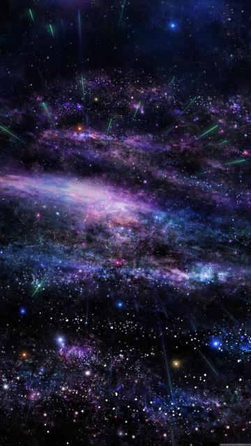 Space Wallpaper Iphone 4 仰望星空图片 仰望星空图片大全 仰望星空壁纸大全 回车桌面