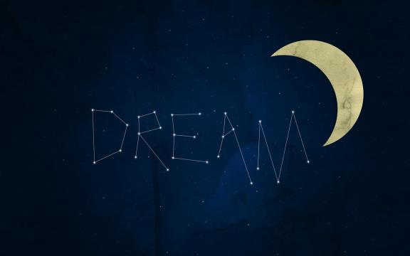 Moon Wallpaper Hd 晚安励志语录正能量图片 高清壁纸 图片 时光记忆 回车桌面