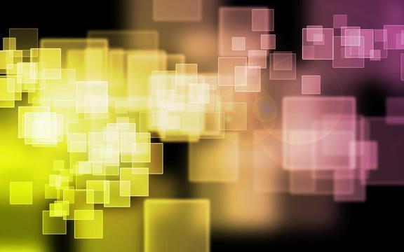 Nature Full Hd 3d Wallpapers 1920x1080 Qq空间个性背景图片 高清壁纸图片 矢量图 回车桌面