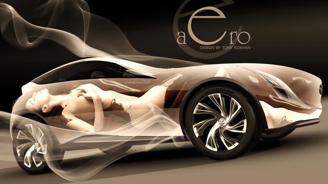Cars Hd Wallpapers 1080p For Pc Bmw 完美组合香车美女 高清图片 艺术壁纸 回车桌面