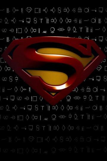 3d Batman Hd Wallpaper 正义联盟 壁纸 图片 电影 剧照 美国dc漫画旗下超级英雄团队 回车桌面