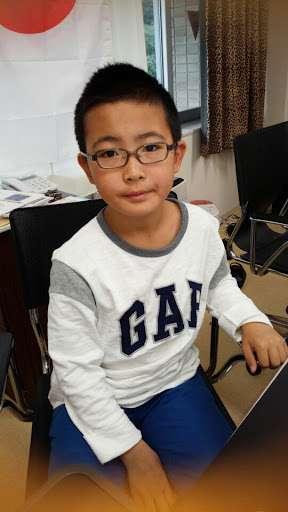 ジャガー横田、超英才教育 息子をインターから日本の小学校へ ...