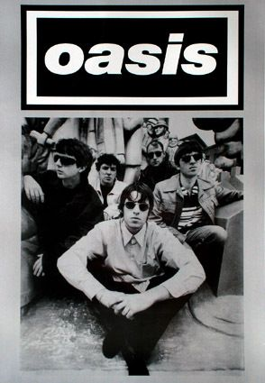 Best 25+ Band posters ideas on Pinterest Vintage music posters - examples of wanted posters