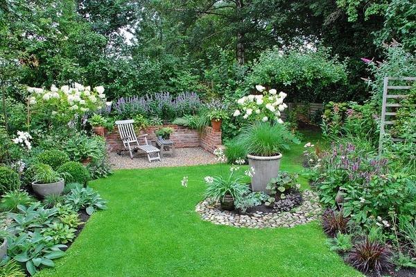 Eure Gartenbilder, Beete, Gestaltungsideen 2011 \/ 2012 - Page 530 - mein schoner garten forum