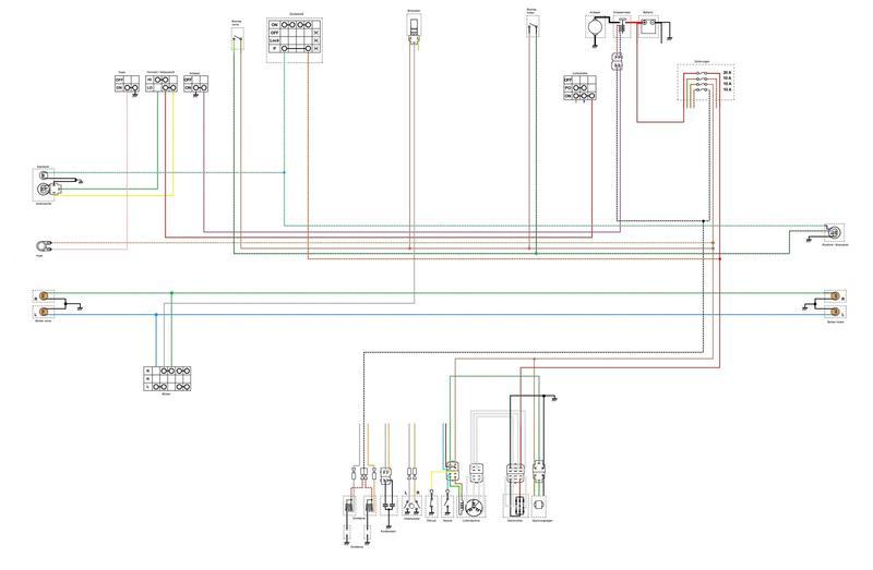 Honda Cb 350 Wiring Diagram Index listing of wiring diagrams