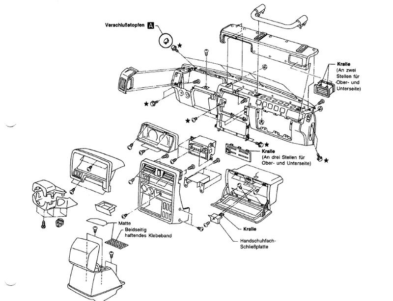 Badland Winch 12v Part List - Best Place to Find Wiring and