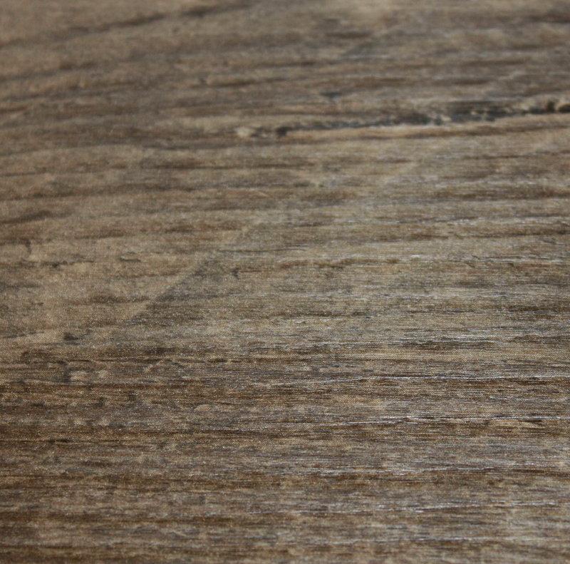 Kuechenarbeitsplatte Sonoma Eiche