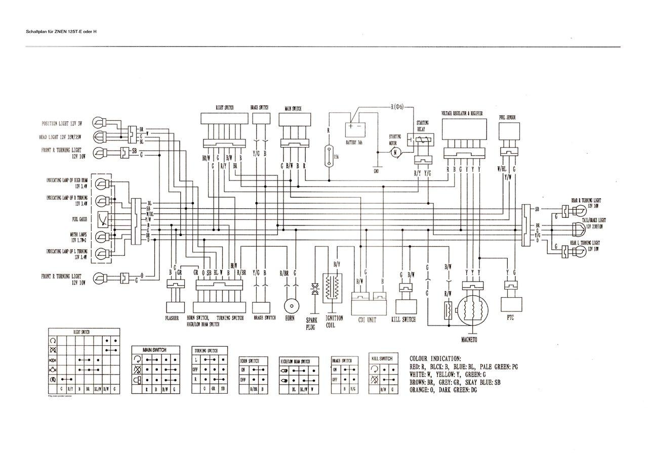 mallory mag wiring diagram
