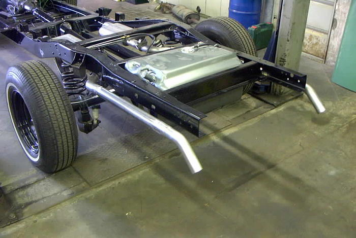 87 Camaro Wiring Diagram Free Download Image Wiring Diagram - 48