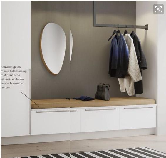Garderobe Ideen? - Forum - GLAMOUR - garderoben ideen
