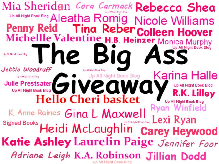 big ass giveaway1