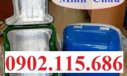 Thùng chở hàng, thùng giao hàng nhanh, thùng chở cơm hộp, thùng giao trà sữa, thùng pizza, thùng kfc, thùng tiki, thùng chuyển phát nhanh, thùng chở cà phê, thùng chở bánh kẹo, thùng chở hàng đông lạnh,