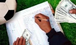Cách Chơi Sâm Lốc Ăn Tiền Toàn Tập Tại W88