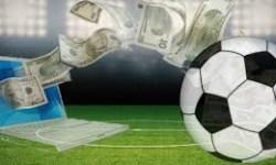Trang cá độ bóng đá qua mạng và những nguyên tắc cần phải nhớ