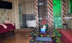 Giới thiệu Massage Thái Bình 3 Quận 5 TP.HCM