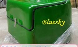 Thùng giao hàng nhanh, thùng chở hàng sau xe máy, thùng giao cơm văn phòng, thùng ship đồ, thùng chở hàng tiếp thị, thùng chở bánh kẹo, thùng chở cà phê, thùng tiki, thùng kfc, thùng pizza, thùng chở linh kiện, thùng chở đồ ăn nhanh,