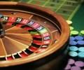 Các casino trực tuyến miễn phí hiện nay