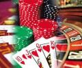 Các kinh nghiệm để chọn casino trực tuyến uy tín