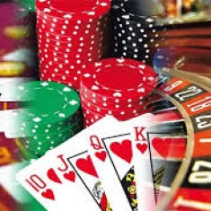 Các diễn đàn casino trực tuyến và uy tín