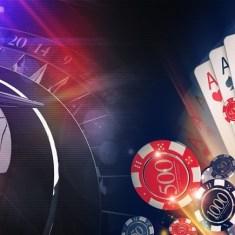 Web chơi casino uy tín nhất