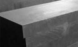 Cách lựa chọn Graphite phù hợp với ứng dụng sản xuất tại các nhà máy công nghiệp