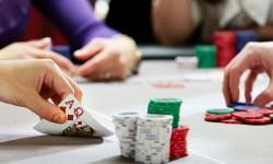 bí quyết chơi poker hiệu quả