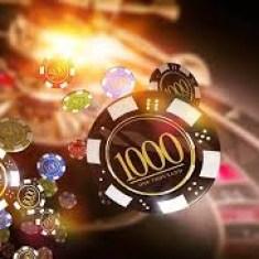 Bí quyết giúp bạn dành chiến thắng khi game casino