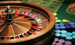 bí kíp chơi roulette trực tuyến