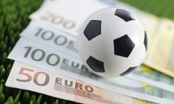 Slavia Mozyr Reserve VS FK Gorodeya Reserves, a home victory