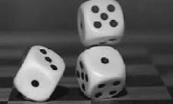 cách tăng tỉ lệ thắng khi chơi tài xỉu