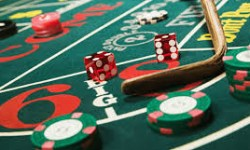 Hé lộ những bí mật gây sốc khi chơi Blackjack